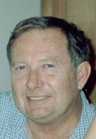 Larry R. Quigley